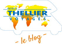 Blog Thellier Voyages