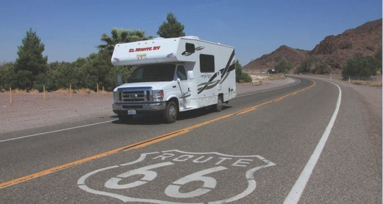 route66_camping_car
