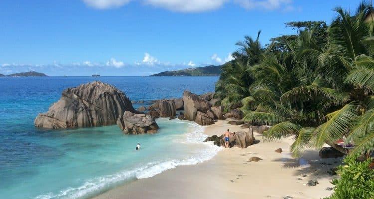 Seychelles_plage