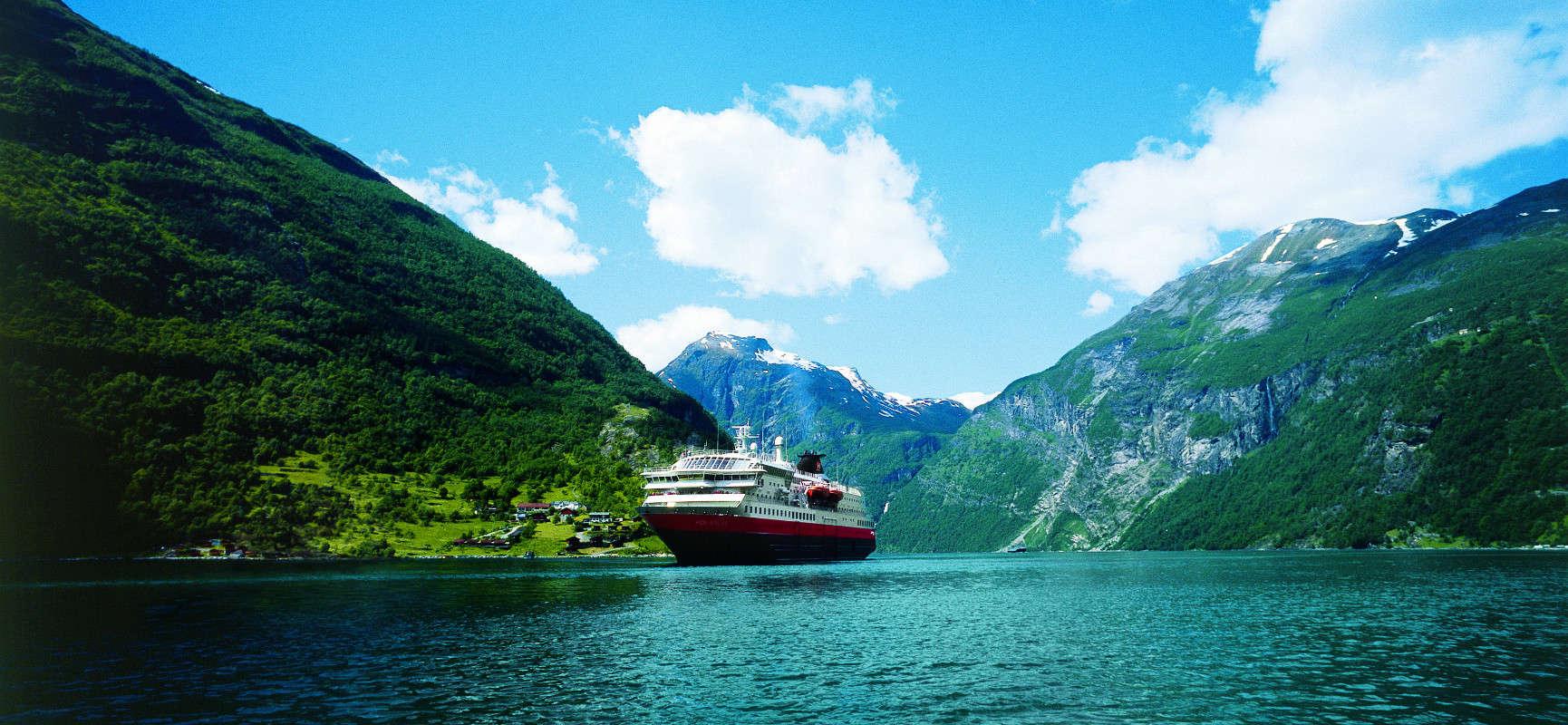Fjord_voyage_camping_car