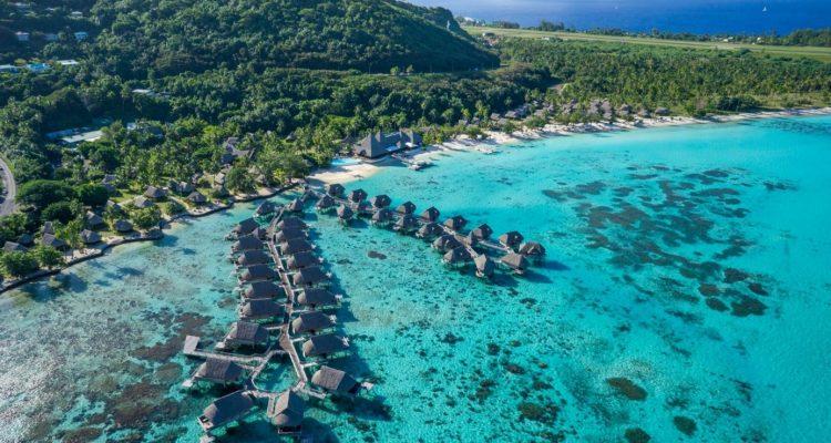 Polynesie_française_en_camping_car